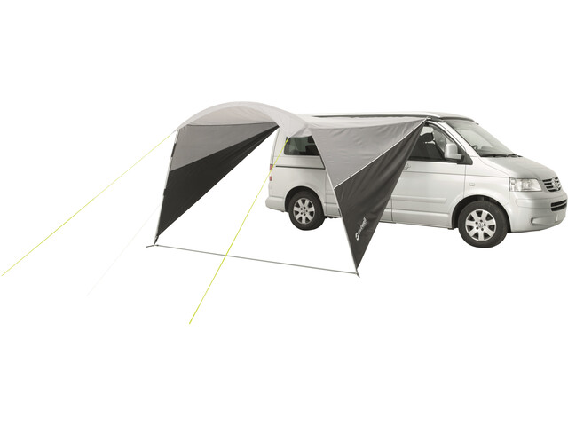 Outwell Touring Canopy grey